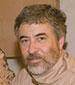 Mike Jackofsky