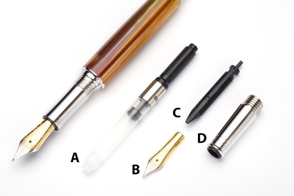 fountain_pen_care_1