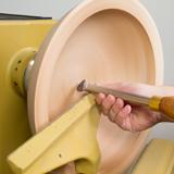 Bowl-Interior-thumbnail