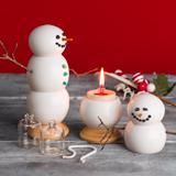 snowman_confetti_light_thumbnail