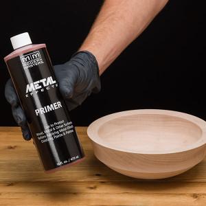 Modern Masters Metal Effects Craft Supplies Usa Craft